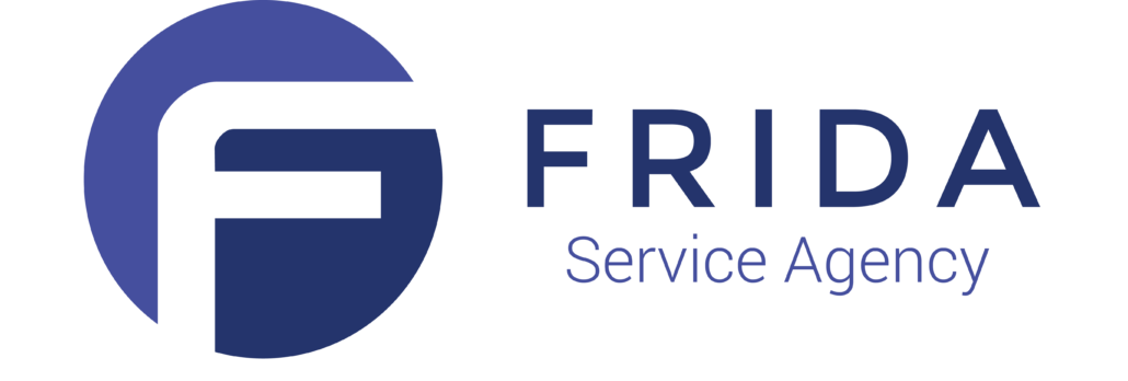 Frida Service Agency